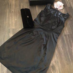 🌺H&M Dress 🌺